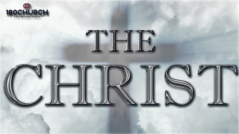 The Christ