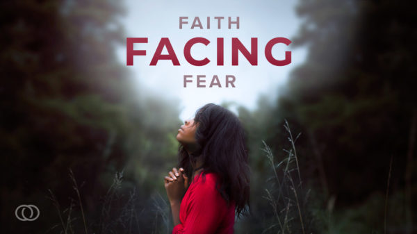 Living Faith Image