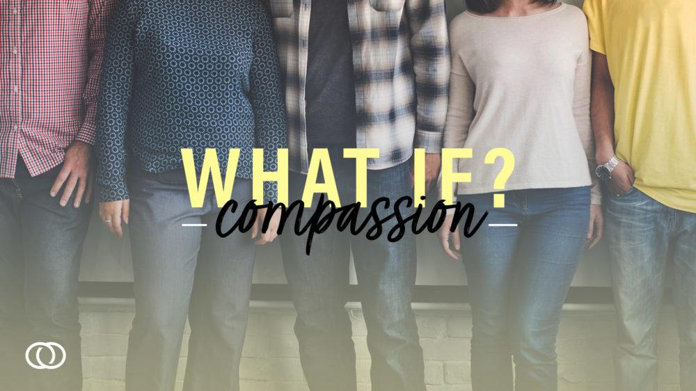 Compassion Image